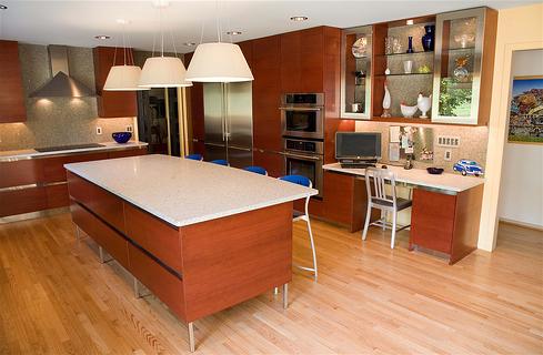 Grabill Gallery Kitchens Baths