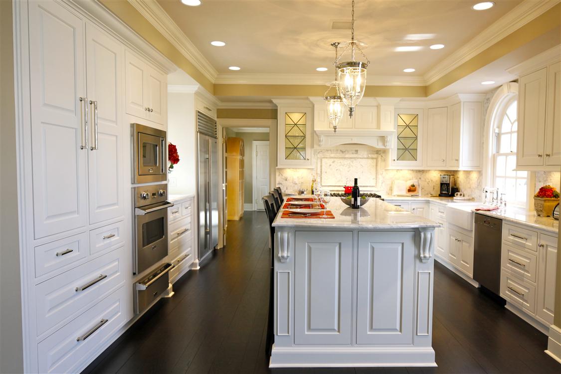 Kitchens & Baths Unlimited Blog | Home Remodeling