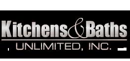Kitchens & Baths Unlimited