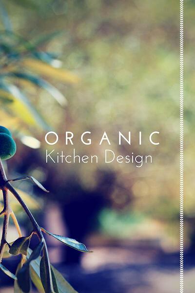 Organic_Kitchen_Design