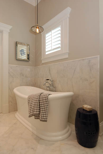 Chicago Bathroom Remodeling: What to Ask Before Starting the Project