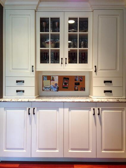 Chicago Kitchen Remodeling Contractor Get Your Dream: Kitchens And Baths Unlimited Blog