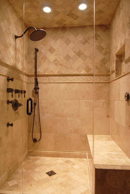 Bathroom Tile Showrooms  resized 600