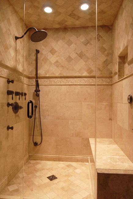 Bathroom Tile Showrooms  resized 600