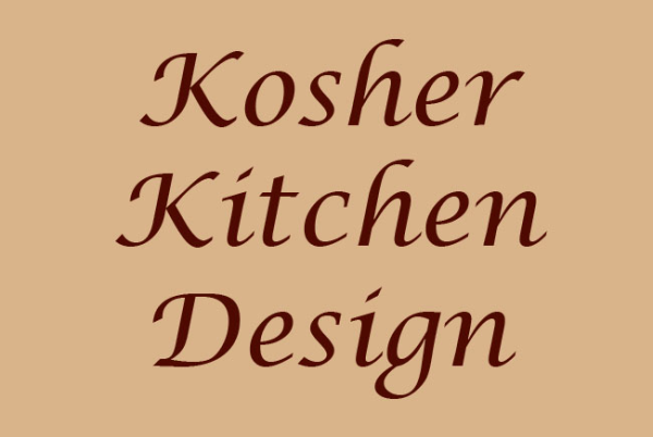 4 kosher kitchen design tips for the north shore of for Kosher kitchen design