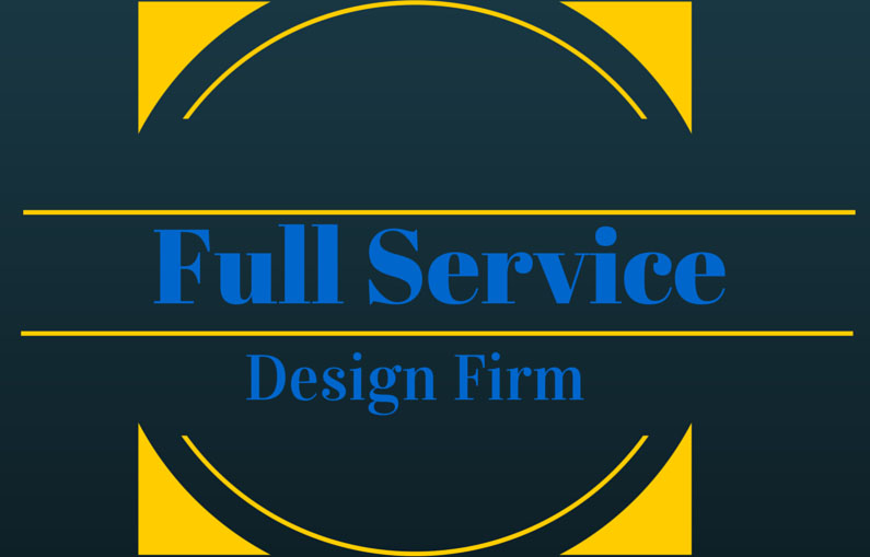 What Does It Mean To Be A Full Service Kitchen And Bath Design Firm