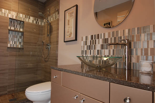 New Bathroom Fixtures Chicago  Room Ornament