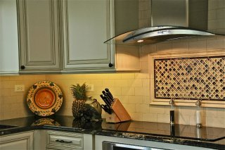 under-cabinet-lighting