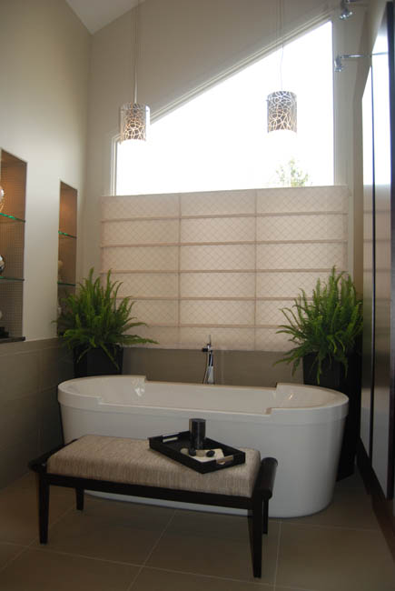 Chicago North Shore Bathroom Design Riverwoods Il