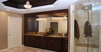 bathroom remodeling trends for 2014