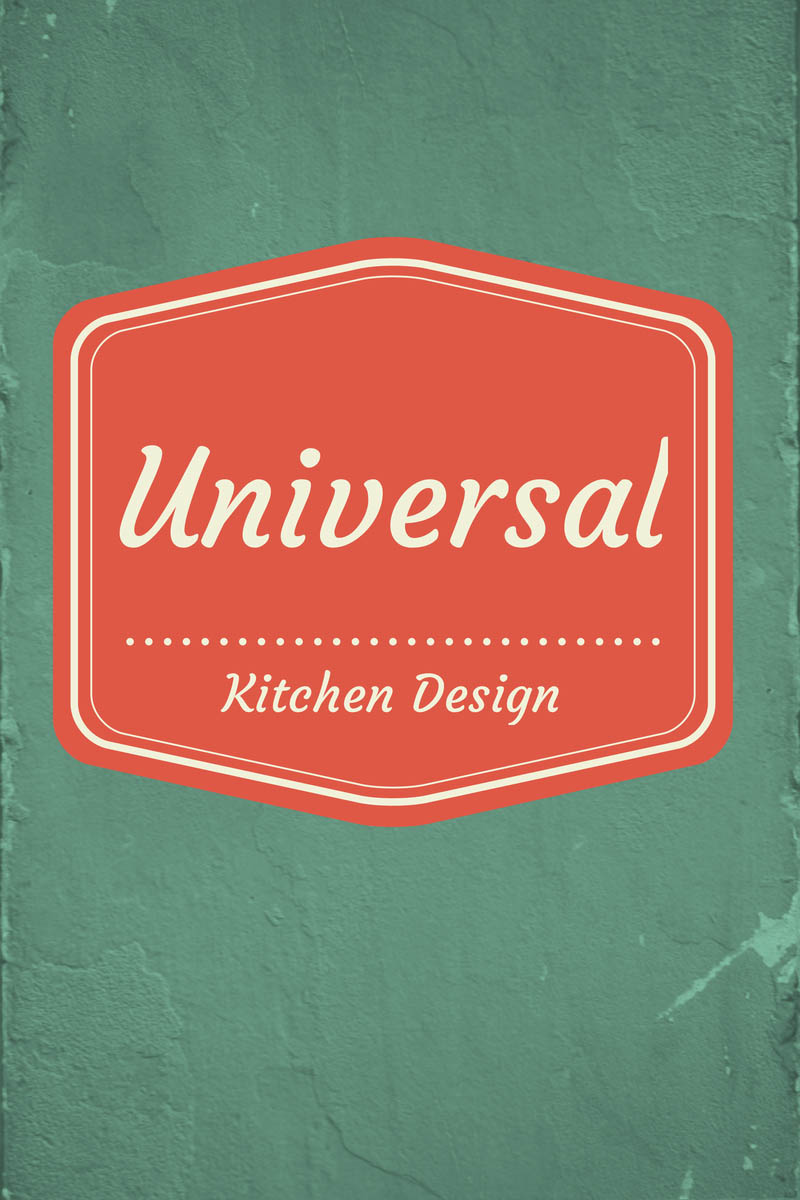 Kitchens Baths Unlimited Blog Ron Nanberg