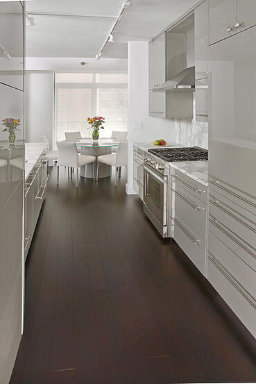 Chicago Kitchen Remodeling Contractor Get Your Dream: What Aspects Of A Chicago Kitchen Remodel Take Longest