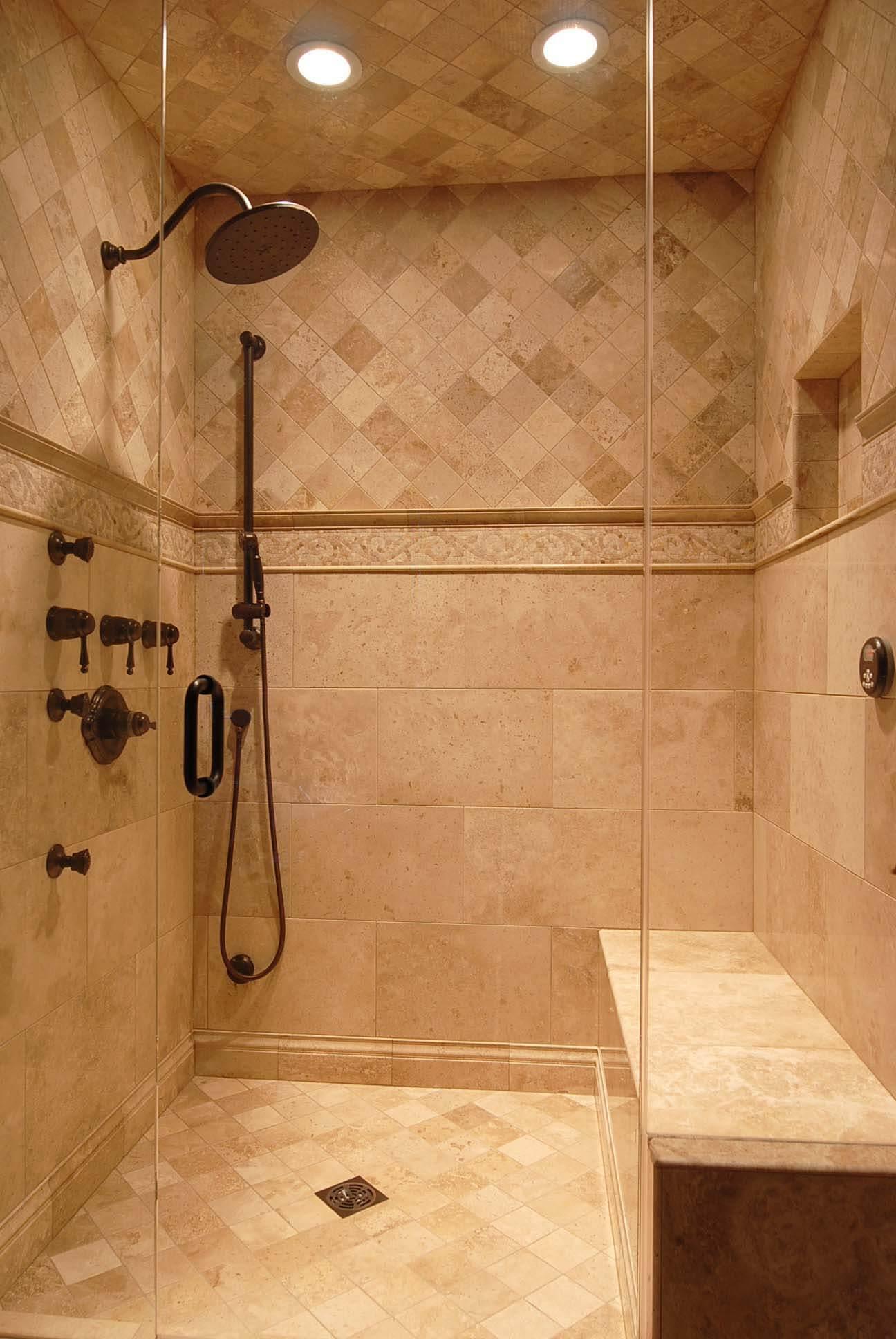 Keller_Bathroom3