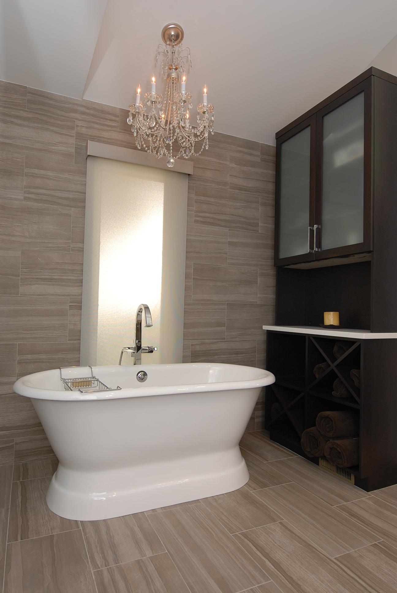Charmant Kitchens U0026 Baths Unlimited