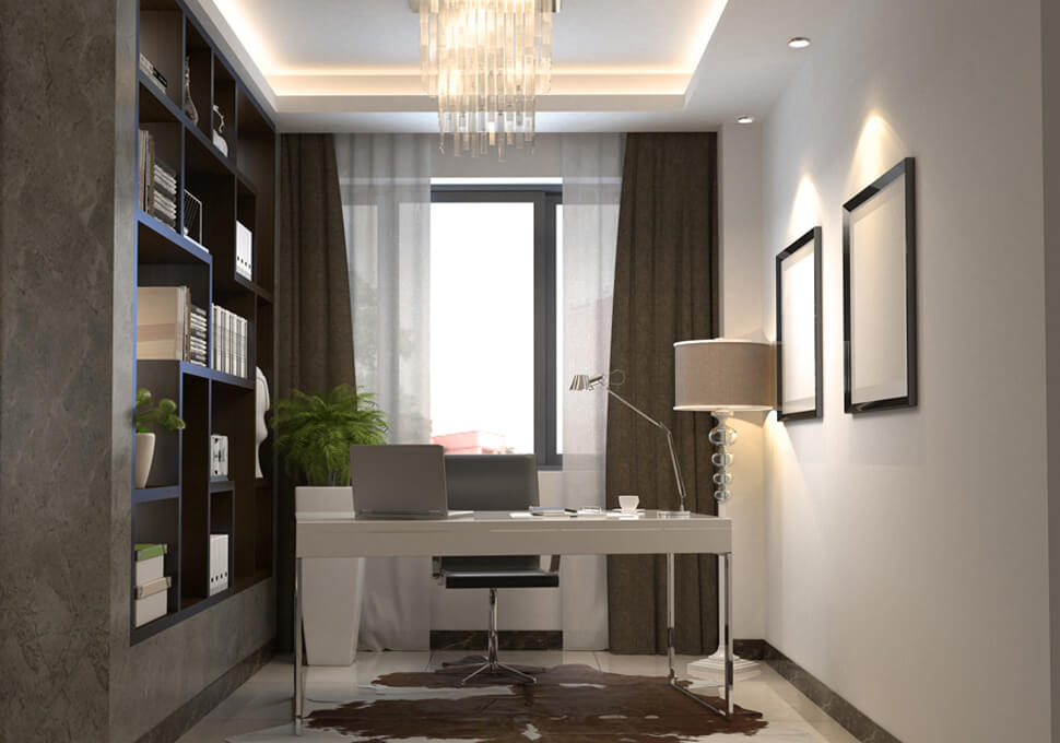 Additional Renovation Services
