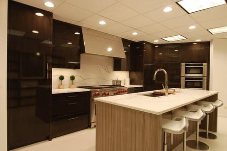 Groovy Differences Between Custom Semi Custom Stock Cabinets Download Free Architecture Designs Scobabritishbridgeorg