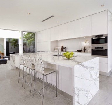 Is Porcelain Considered Natural Stone