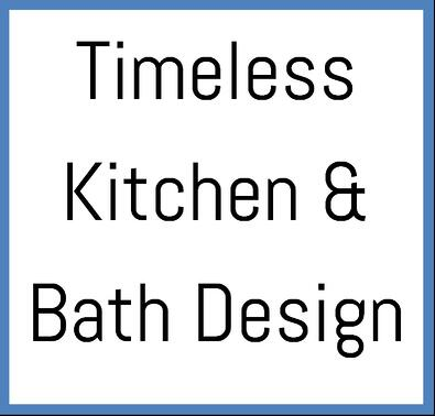 Timeless Tips For Remodeling A Kitchen