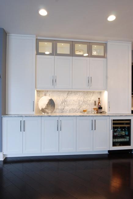 Highland Park Transitional Kitchen Design   Click Here For The Project  Description