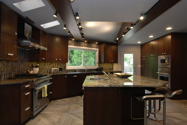 Chicago North Shore Kitchen Design Ideas Remodeling Projects Kitchens Baths Unlimited