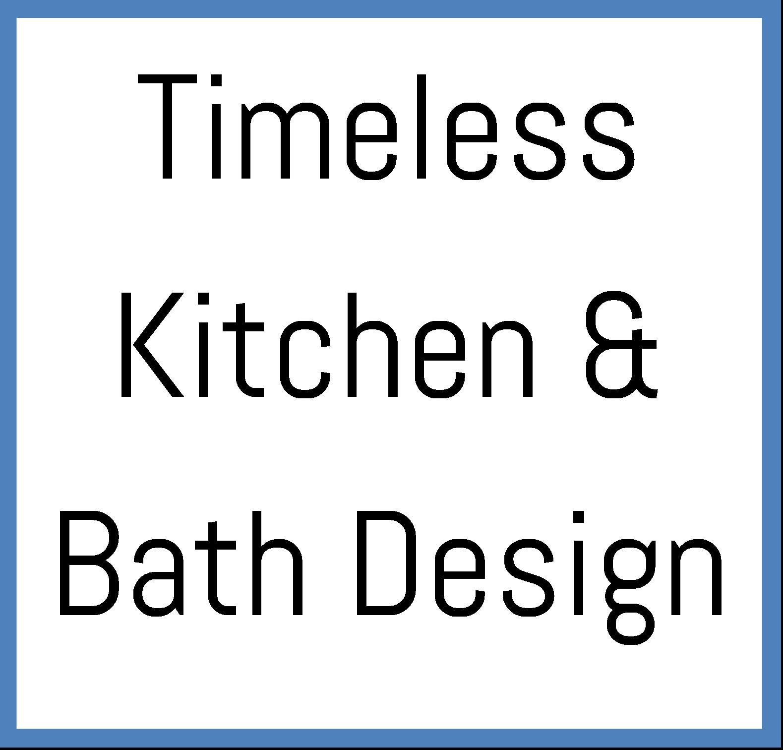 Kitchens Baths Unlimited Blog Bathroom Remodeling
